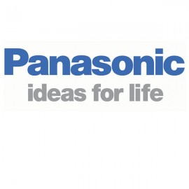 Panasonic Aviation and Transport 2014