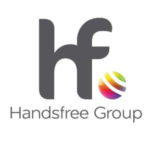 Handsfree Group