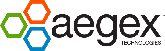 Aegex Technologies LLC
