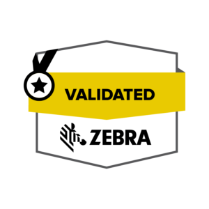 zebra-validated-badge-color-en