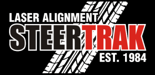 Steertrak App Logo
