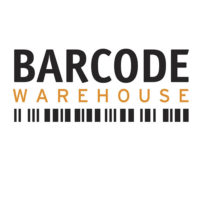 Barcode Warehouse Logo
